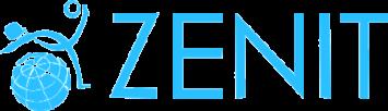 Zenitbet