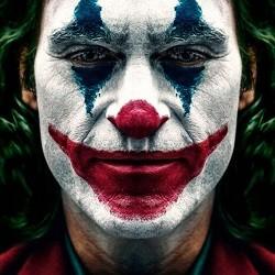 Good_Joker